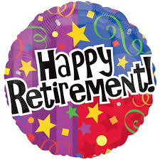 retirement announcement retirement announcement clipart wording cliparts toublanc info