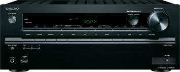rca 100 watt dvd home theater onkyo tx nr646 7 2 ch x 100 watts networking a v receiver