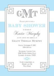 sprinkle shower invitation for 2nd or 3rd baby 16 00 i like the