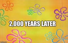Meme Background Generator - spongebob time card background meme generator imgflip spongebob time
