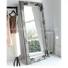 Wall Mirrors For Bedroom by Decorative Mirrors Bedroom Wall U2013 Amlvideo Com