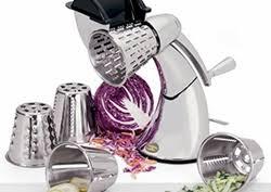 cuisine et santé cuisine sante salad cutter look
