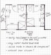 double master suite house plans luxury master suite floor plans bedroom with bath and walk in
