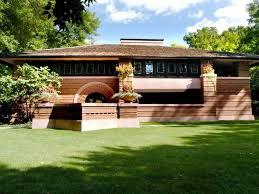 modern prairie house plans surprising modern prairie style house plans photos best idea