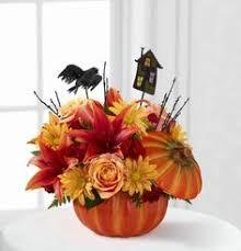 ftd sun bouquet fall thanksgiving flowers