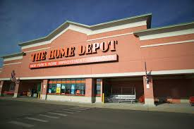 home depot spring black friday event end home depot pymnts com