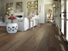 floor and decor credit card floor and decor credit card coryc me