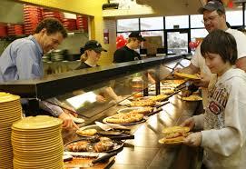 cici u0027s pizza near me