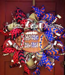 Alabama Football Home Decor 87 Best Aubree Potter U0027s Deco Designs Images On Pinterest Deco
