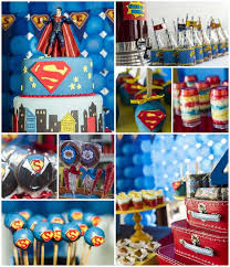 birthday themes for boys birthday theme ideas boy