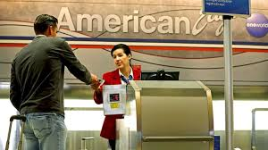 American Airlines Platinum Desk Phone Number American Airlines Flight Status U2013 Www Aa Com How To Check Flight