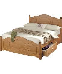 9 best beds images on pinterest 3 4 beds black metal bed frame