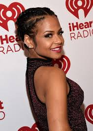 national hispanic heritage month christian milian born in new jersey this afro cuban woman has 22 best christina milian images on pinterest christina milian