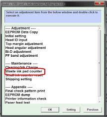 adjustment program epson l200 reset printer download epson l200 adjustment program phcorner community