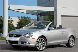 2010 volkswagen eos 3 6 v6 related infomation specifications