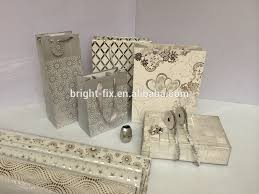 fancy embossed foil gift wrapping paper buy gift wrapping paper
