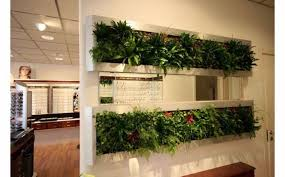 Nature Interior Cheap Cool Office Japan Love For Nature Open - Nature interior design ideas
