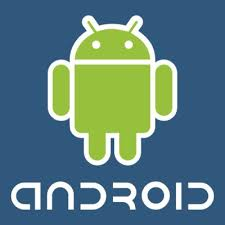 android operating system is android the simplest operating system to hack