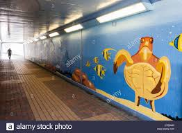 100 painted murals on walls tips duron paint wall washable painted murals on walls murals painted on subway underpass walls to brighten up the