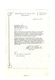 Texas Medical Power Of Attorney letter to bowie k kuhn commissioner of baseball from curtis c