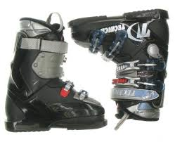 womens size 11 in ski boots cheap tecnica ski boots review find tecnica ski boots review