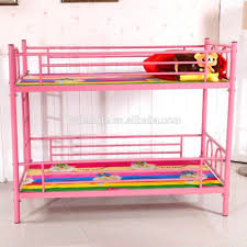 Pink Bunk Bed Pink Bunk Bed Suppliers And Manufacturers At - Pink bunk bed