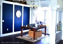 Royal Blue Bathroom by Royal Blue And Black Bedroom Home Design Ideas