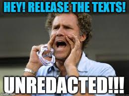 texts imgflip