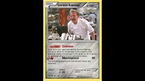 Gordan Ramsey Memes - gordon ramsay dank memes amino
