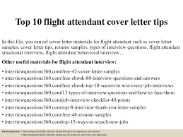 Resume Sample Flight Attendant by Cisco Youtube Case Study Consulting Cover Letter Mckinsey Sample