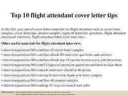 top10flightattendantcoverlettertips 150402034551 conversion gate01 thumbnail 4 jpg cb u003d1427964395