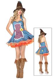 wizard of oz munchkins costume ideas 69 best wizard of oz images on pinterest halloween costumes