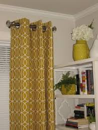 Curtain Rods Either Side Window Side Panel Curtain Rods Curtain Rods