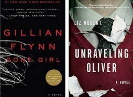 Seeking Based On Book 705 Best Mystery Thriller Books Images On Books
