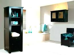 bathroom ideas for boys boys bathroom decor boy bathroom ideas com homes for rent in