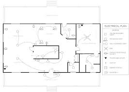 make my own floor plan create your own floor plan staggering make my own house electrical