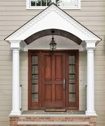 Beautiful Home Pillar Design s Decorating Design