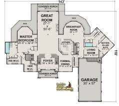 Floor Plan Of A Mansion by 100 Floor Plans For Cabins 100 Small Cottages Floor Plans