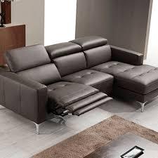 divani ego divani in pelle prezzi home interior idee di design tendenze e
