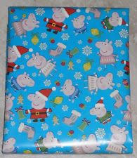 wrapping paper rolls ebay