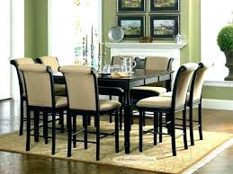10 person dining room table 8 person dining table dining table 8 8 oak dining table plus benches