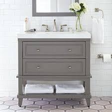 home depot bathroom sink cabinets shop bathroom vanities vanity cabinets at the home depot bathroom