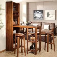 Bar Furniture For Living Room Kitchenaid Mixer Corner Mini Bar In Living Room Home Bars