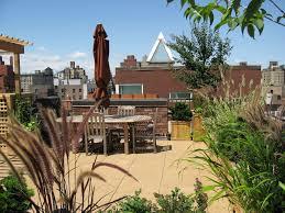 Simple Roof Designs by Garden Diy Garden Garden On Roof Garden Design Roof Design With