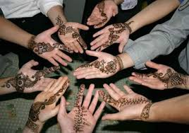 henna mehandi designs for and boys