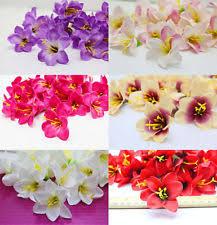 flowers in bulk lilies wedding bulk flowers ebay