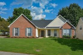 Homes For Rent With Basement In Lawrenceville Ga - condos for rent in lawrenceville ga hotpads