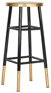 bar stools barstools cream bar stools argos cream bar stools