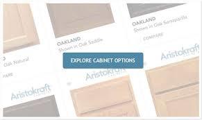 cabinet designer wayne homes