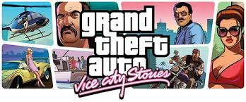 format factory latest version download filehippo grand theft auto vice city game download filehippo